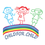 CHILDFORCHILD Logo